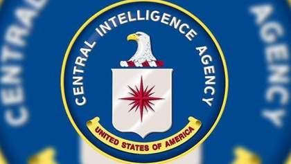 Інформатори розвідки США в Росії припинили виходити на зв'язок, – ЗМІ