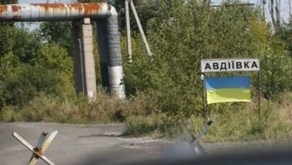 Перерезать ленту и проверить конфорки: для чего президент поедет в Авдеевку
