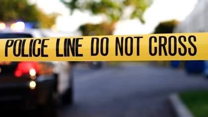 Стрілянина у Флориді: поліція уточнила кількість вбитих