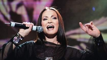 Софія Ротару – у реанімації: лікарі назвали діагноз співачки