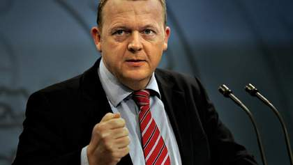 У Данії хочуть провести дебати щодо відмови від правил ЄС
