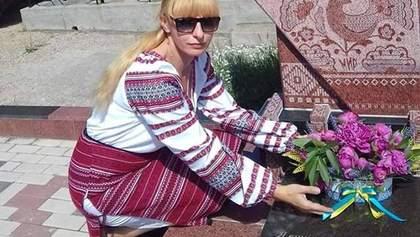 У Криму обшукують активістку Українського культурного центру: відомі ймовірні причини