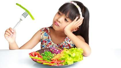 Как мотивировать ребенка есть здоровую пищу в школе: советы от Супрун