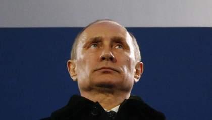 Россия постоянно будет проводить этнические чистки на оккупированных территориях, – эксперт