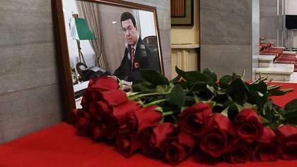 В России назвали мировых лидеров, которые отреагировали на смерть Иосифа Кобзона