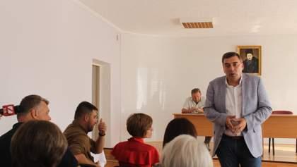 В Луцке не проводят выборы городского головы, потому что власть их проиграет, – Добродомов