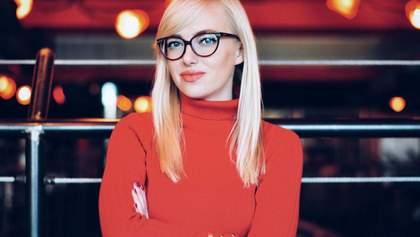 Конфликт ГПУ с журналисткой Седлецкой: в ПАСЕ сделали новое заявление