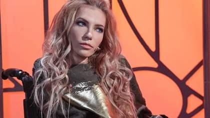Юлия Самойлова эмигрирует из России: певица объяснила причину