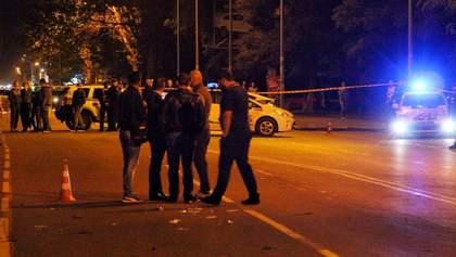 Смертельна ДТП на 6-й станції Фонтану в Одесі: ЗМІ уточнили інформацію щодо жертв