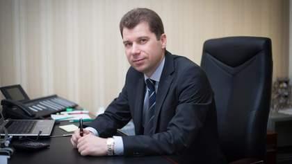 """""""Самопоміч"""" оприлюднила висновки внутрішнього розслідування щодо депутата Марченка"""