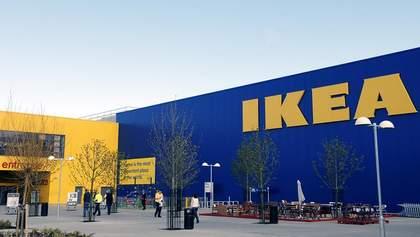 Вихід IKEA на наш ринок – це важливий сигнал про те, що в Україні здійснюються реформи