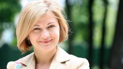 Приход IKEA в Украину — это результат борьбы с коррупцией, – Геращенко