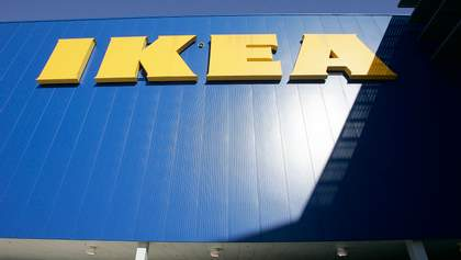 IKEA в Україні: 10 фактів про шведського меблевого гіганта