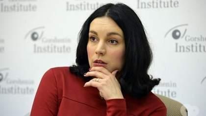 Новый сценарий Кремля: Порошенко-Бойко-Медведчук