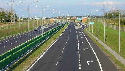 12 міфів про автомобілі – розширення доріг не вирішить проблем