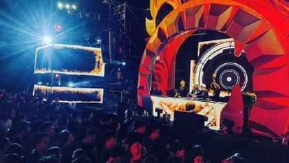 Невідомий наркотик вбив 7 учасників фестивалю електронної музики у В'єтнамі