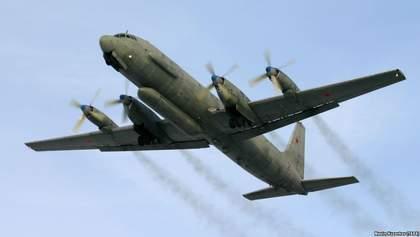 Фантазии нет, ума нет, ничего нет: как сирийцы подбили российский военный самолет
