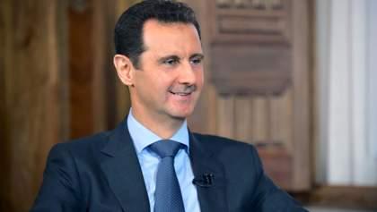 Катастрофа російського Іл-20: у Сирії переклали відповідальність на Ізраїль