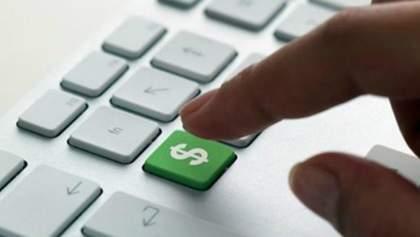 Как следить за своими налогами в интернете: обучение от Центра противодействия коррупции
