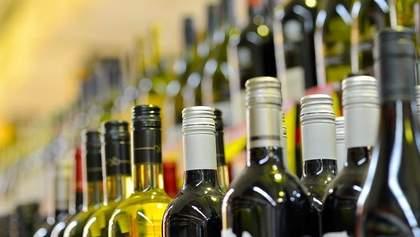 Сколько людей в мире умирает ежегодно из-за алкоголя: шокирующая цифра