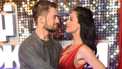 """Марченко должна была уйти, – сеть взорвалась возмущением от результатов шоу """"Танцы со звездами"""""""