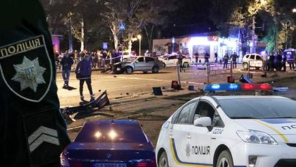 Способна ли полиция навести порядок на дорогах и предотвращать трагедии: расследование