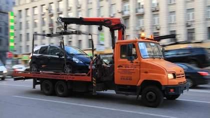 Из-за закона о парковке владельцы авто будут массово подавать в суд, – юрист