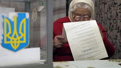 Избирательный закон не выгодно менять только Порошенко: как украинцы выбирают власть