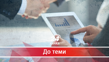Как украинскому бизнесу выйти на международный рынок