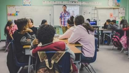 5 советов, которые помогут мотивировать ребенка ходить в школу