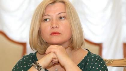 Кучме уже нашли замену на переговорах в Минске