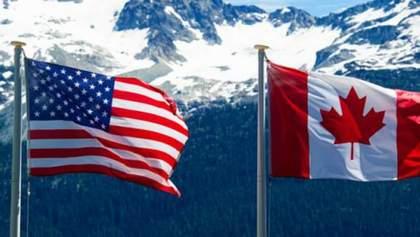 """В Канаде и США призвали отказаться от """"выборов"""" в ОРДЛО"""