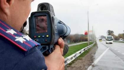 Радари швидкості – перший крок до реальної безпеки на дорогах, – експерт