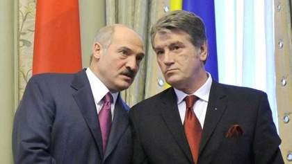 Ющенко может стать преемником Кучмы на переговорах в Минске, – росСМИ