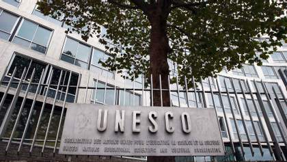 ЮНЕСКО анонсувало початок моніторингу в окупованому Криму