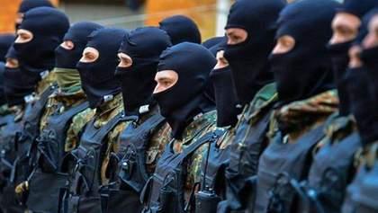 Отдельных добровольческих батальонов на Донбассе нет: в ООС отреагировали на заявление Яроша