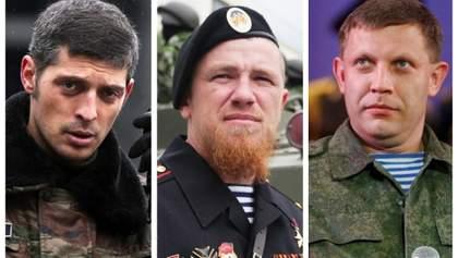 С мертвого слепить героя гораздо проще: эксперт объяснил героизацию убитых боевиков Донбасса