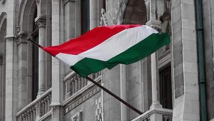 """Скандал із угорськими паспортами: Україна створить нову """"транскордонну"""" посаду"""