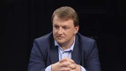 Куди одіозний Мартиненко витратив вкрадені гроші українців