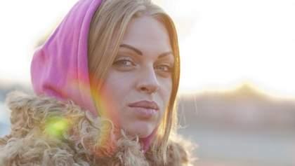 """Спи, сонечко, – Яна Глущенко розчулила мережу спогадами про Марину Поплавську з """"Дизель Шоу"""""""