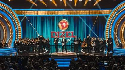 """Чи відбудуться концерти """"Дизель Шоу"""" після жахливої ДТП:  офіційна заява"""