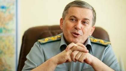 Росія готувала захоплення Чорного моря набагато раніше, – Серватюк