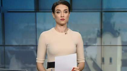 Випуск новин за 12:00: Три місяці рабства. Премія Сахарова для Сенцова
