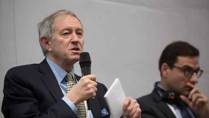 Мобільність, об'єднаний штаб, бюджет: британський експерт розповів про необхідні зміни в ЗСУ