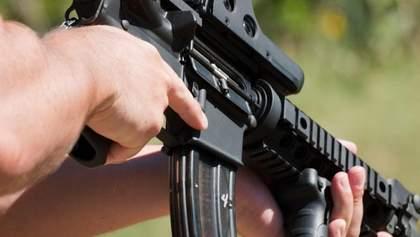 Массовая бойня в колледже Керчи: оккупанты в Крыму хотят запретить получение оружия до 21 года