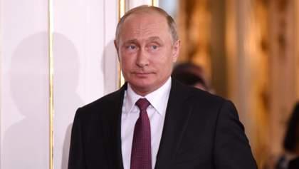 Севастополь – Украина: Путина уличили во лжи касаемо Крыма