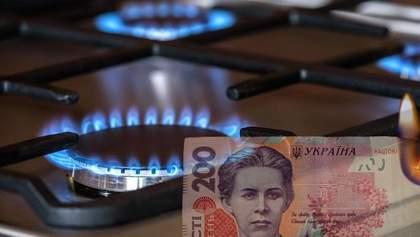 """Про тарифи на газ, або Як """"шоколадний барон"""" стає газовим королем України"""
