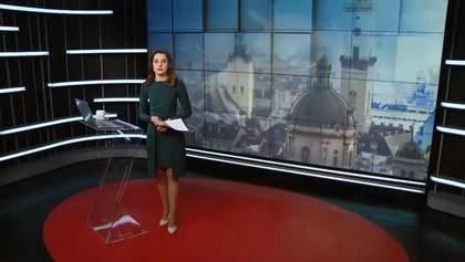 Випуск новин за 16:00: Новий президент Бразилії. Похорон пілота СУ-27