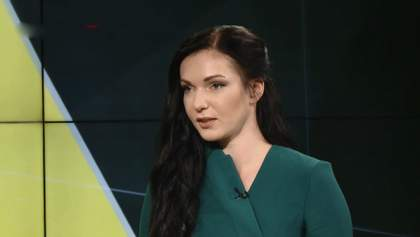 Бурштинова справа Розенблата та Полякова: деталі спецоперації