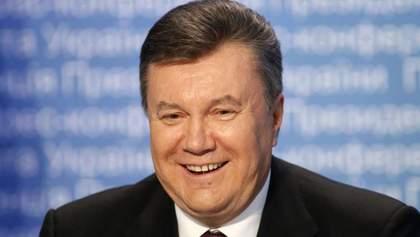 Топ гучних справ часів Януковича, розслідування яких не довели до кінця